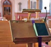 La necesidad de la Predicación