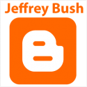 Blog de Jeffrey Bush
