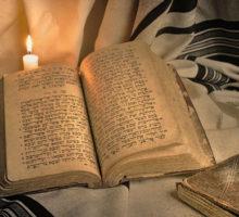 La veracidad de las Escrituras