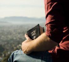 La Responsibilidad del Evangelismo Mundial