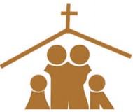 iglesia familia