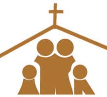 Declaración de la Misión