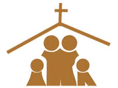 ¿Cómo Estimular a Su Iglesia al Evangelismo Mundial?