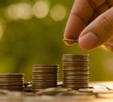 Actitud Hacia el Dinero