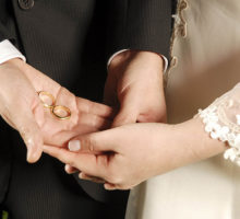 boda en EvangelismoMundial.Com