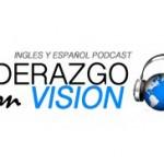 Liderazgo con Vision