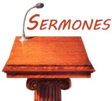sermones2