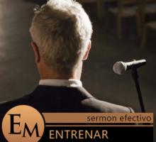 Sermon Efectivo