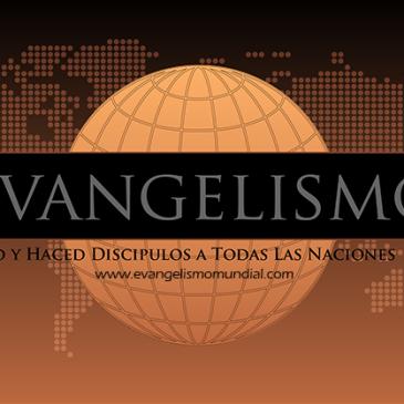 Ideas de Compromiso con el Evangelismo Mundial