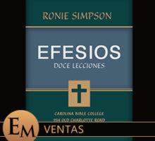 Efesios Ventas