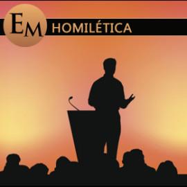Predicadores no descuides tu llamado