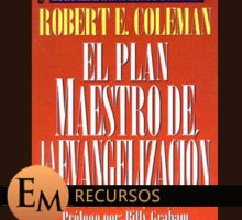 plan evangelizacion