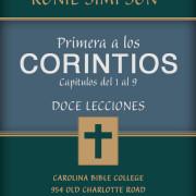 1corintios1al9