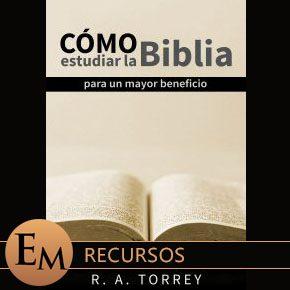 estudiarbiblia_ratorrey