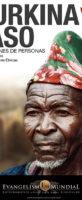 Descarga Portada para Misiones: Burkina Faso