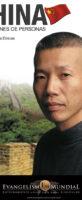 Descarga Portada para Misiones: China