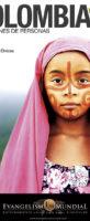 Descarga Portada para Misiones: Colombia