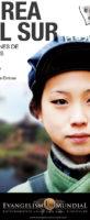 Descarga Portada para Misiones: Corea del Sur