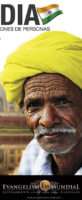 Descarga Portada para Misiones: India
