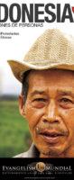 Descarga Portada para Misiones: Indonesia