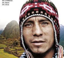 Peru Descarga (Gratis) Poster para Misiones