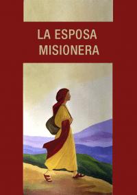Esposa Misionera